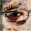 Bluekingfisher's avatar