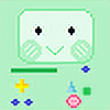 Bluekiss135's avatar