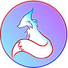 BlueKitsuno's avatar