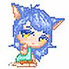 bluekitti's avatar