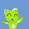 bluekitty4ever's avatar