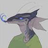 BlueKiwiDog's avatar