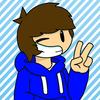 BlueKnight105's avatar