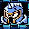 Blueknight36085's avatar