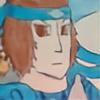 Blueknight866's avatar