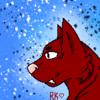 Bluekoa64's avatar