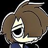 bluekola's avatar