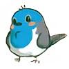 bluekomadori's avatar
