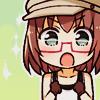 bluekuma98's avatar