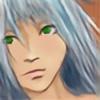 Bluekuri's avatar