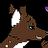 Bluekyopuppy's avatar
