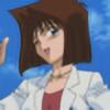 BlueLaceAgate's avatar