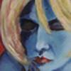 blueladyoncouch's avatar