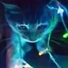 bluelagoon037's avatar