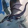 bluelagoon24's avatar