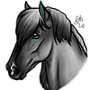 BlueLakeRanch's avatar