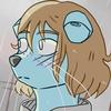 BlueLapidali's avatar