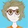 Bluelaven's avatar