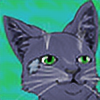 BlueLeaf93's avatar