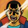 BlueLeoNeos's avatar