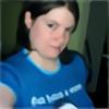 blueleopard's avatar