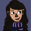 BlueLettice's avatar