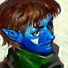 bluelfart's avatar