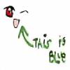 bluelgummies's avatar
