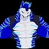 Blueliger's avatar