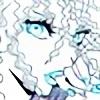 Bluelight02's avatar
