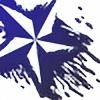 BlueLightLily's avatar