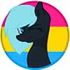 Bluelightning1234567's avatar
