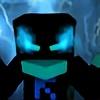 Bluelightning733's avatar