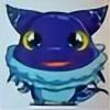 BlueLightningDragon's avatar