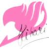BlueLightningHikachu's avatar