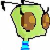 BlueLightningWoop's avatar