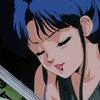 bluelighttale's avatar