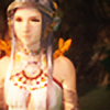 BlueLightYing's avatar