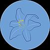 bluelilybooks's avatar