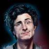 BlueLine-Ultra's avatar