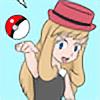 BlueLineProductions's avatar