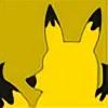 bluelink343's avatar