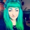 Bluelioness's avatar
