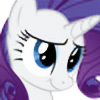 BlueLioness123's avatar