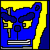 BlueLionX88v2's avatar
