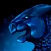 BlueLittleTree's avatar