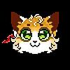 BluElixir's avatar