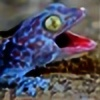 BlueLizard287's avatar