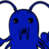 BlueLobsters's avatar