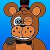 bluelockdown's avatar